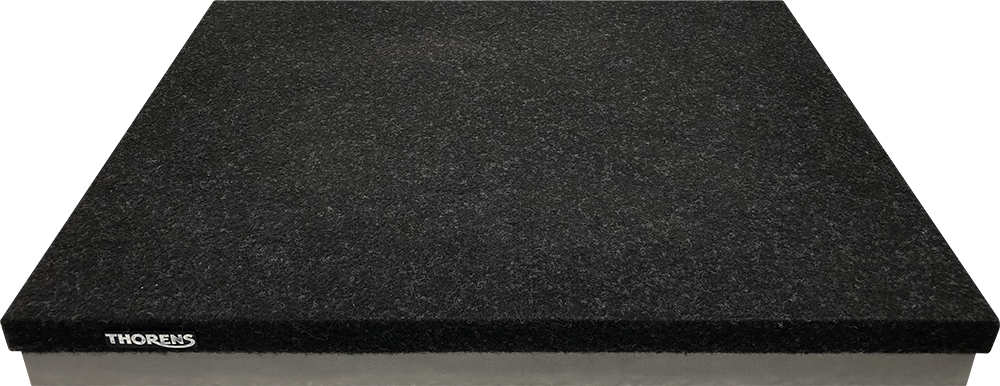Thorens TAB1600 Absorberplattform