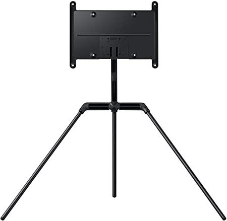 Samsung VG-SESA11K/XC