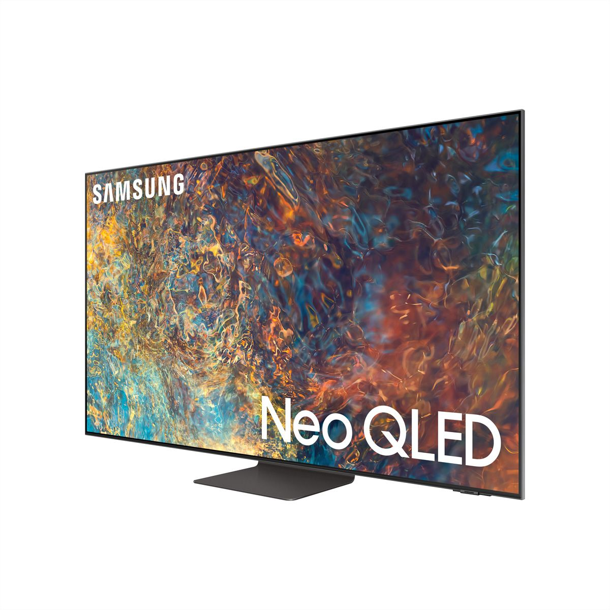 Samsung QE55QN95AATXXN