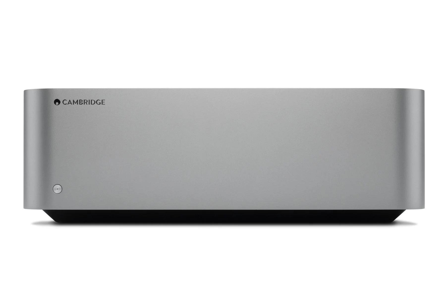 Cambridge Audio Edge W
